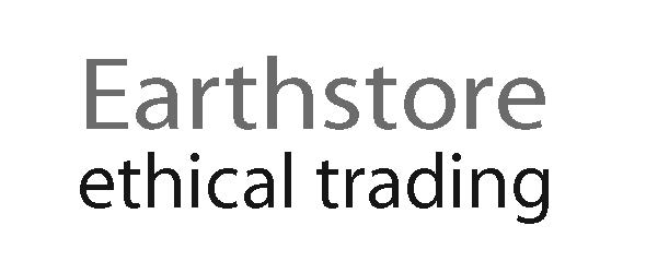 Earthstore UK